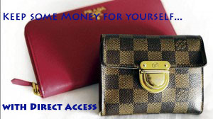 Direct Access: What is it, and why is it beneficial?