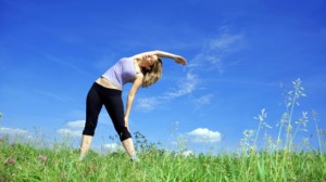 7 Things to Know About Proper Stretching