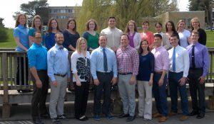 Robbins Rehabilitation Group