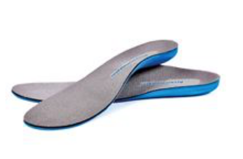 orthotics are they the right choice for you robbins rehabilitation