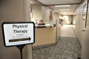 4 Little Known Facts About Physical Therapy in Allentown