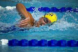Swimming: A Joint-Healthy Way to Perform Cardiovascular Exercise