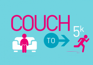 Couch to 5K: Five Strategies to Make it to the Finish Line and Avoid Injuries