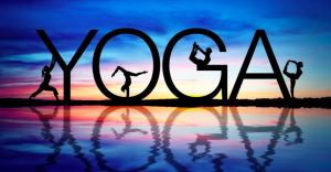 The Real, Non-intimidating Truths about Yoga