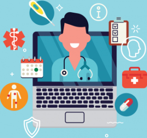 What is Telehealth and how can it help you?
